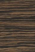 黑檀木纹3dmax材质
