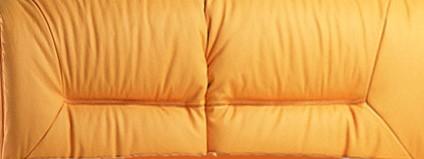 沙发布料贴图材质-13202