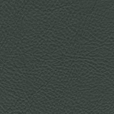皮革贴图素材材质下载-13211