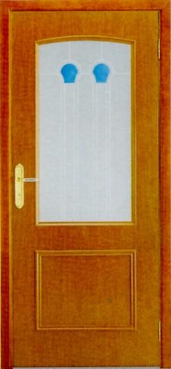 门贴图-132223dmax材质