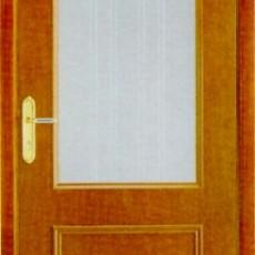 门贴图-13222