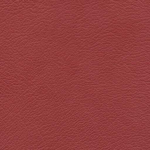 皮革贴图材质-13204