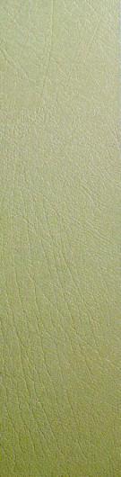 皮革贴图材质-13208