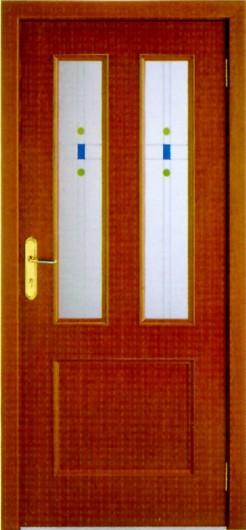 门贴图-132233dmax材质