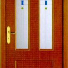 门贴图-13223