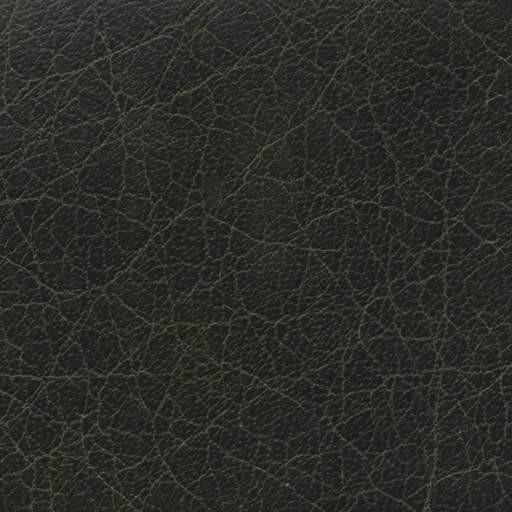 皮革贴图材质-13203
