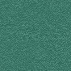 皮革贴图素材材质-13210