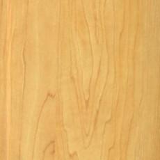 木板贴图材质下载-13315