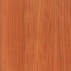 木板贴图材质下载-13318