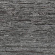 树皮材质贴图下载-13287