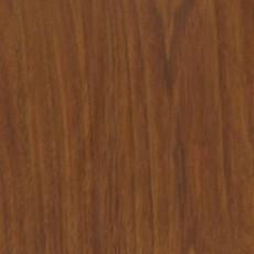 木板贴图-13320
