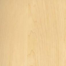木板贴图材质下载-13317