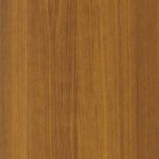 木板贴图材质下载-13299