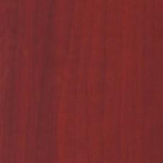 木板贴图材质下载-13300
