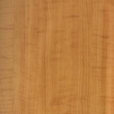 木板贴图材质下载-13319