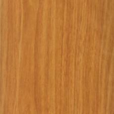 木板贴图材质下载-13322