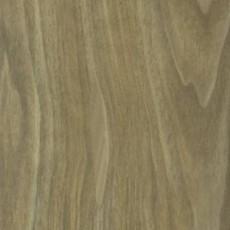 木板贴图材质下载-13321