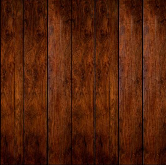 防舊地板無縫貼圖