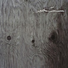 树皮材质贴图下载-13446