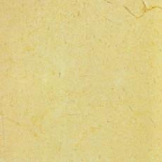 西班牙米黄大理石贴图