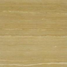 木纹石01