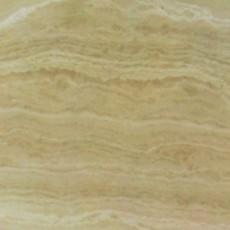 木纹石02