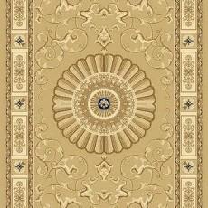 欧式地毯贴图46