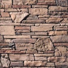文化石墙砖贴图