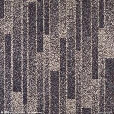 黑色地毯贴图_黑色地毯材质贴图