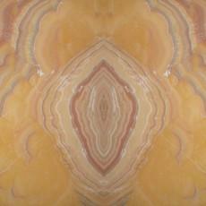 玉石背景画