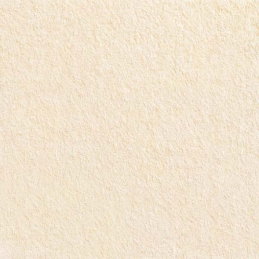 浅色地砖贴图