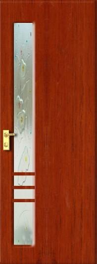 门贴图-13748