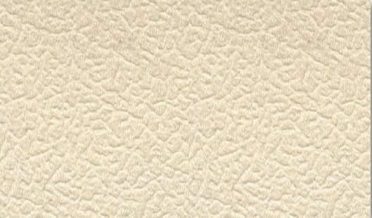 沙发布料-137893dmax材质