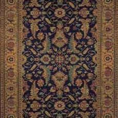 欧式地毯贴图下载