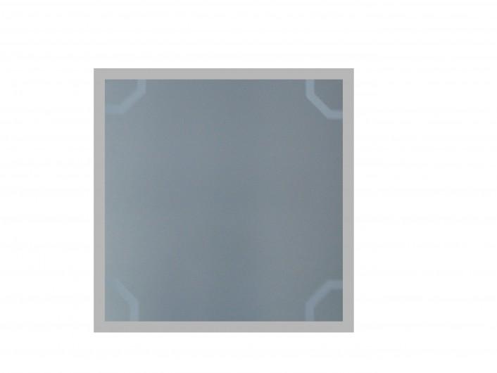铝扣板3dmax材质