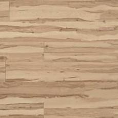 木地板贴图下载-13920