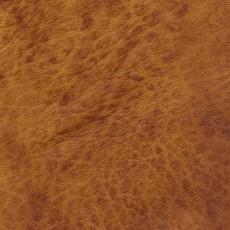 皮革材质贴图大全