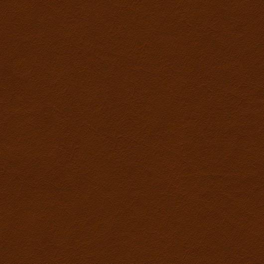 棕色皮革材质贴图