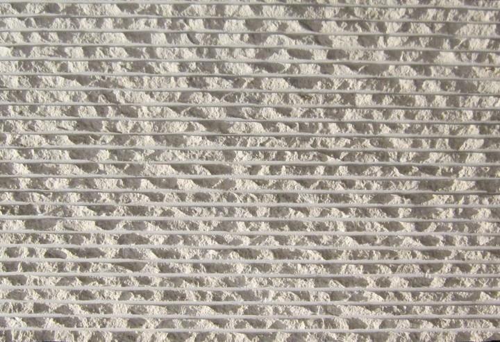 沙漠风直纹(拉丝面)3dmax材质
