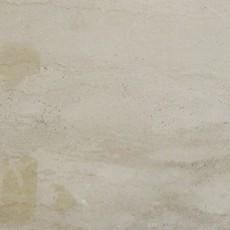 现代木纹(光面)