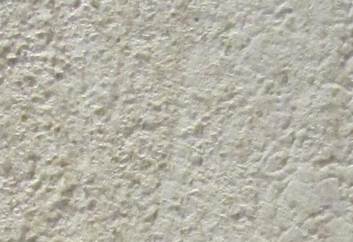沙漠风直纹(仿估面)3dmax材质