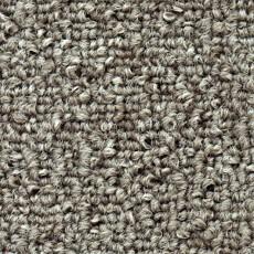 灰色地毯贴图