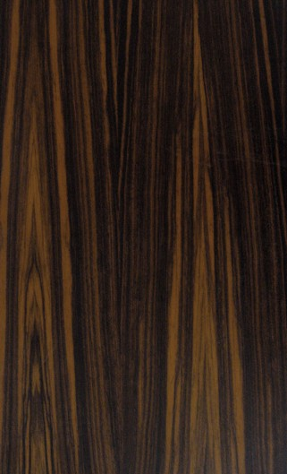 黑檀木,纹理清晰