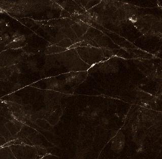 石材-143323dmax材质