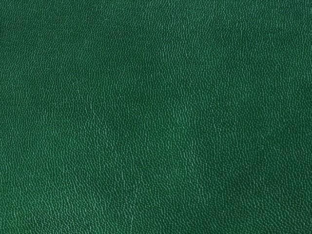 皮革贴图材质-14456