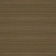 木纹材质下载