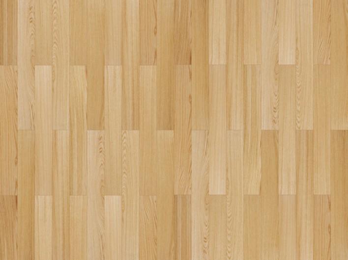 3d木地板贴图