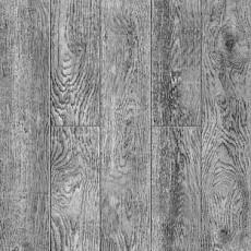 白色木地板贴图