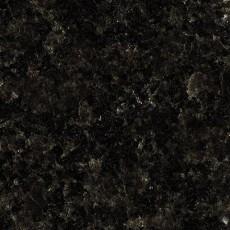 大理石贴图9
