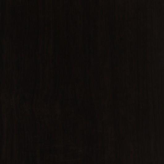 木纹材质贴图 木板贴图 木材贴图 设计本3dmax材质贴图库图片